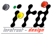 INFOTRUST DESIGN
